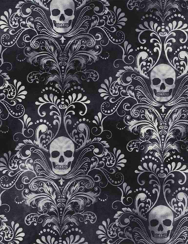 WICKED-C3759-CHARCOAL